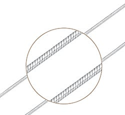 Ланцюжки image