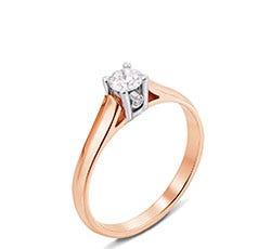 З Діамантами image